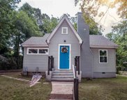321 Ridgewood Avenue, Spartanburg image