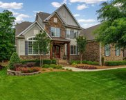 5739  Copperleaf Commons Court, Charlotte image