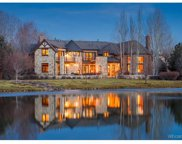 1 Sandy Lake Road, Cherry Hills Village image
