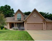 6235 NW Forest, Parkville image