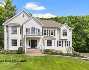 66 Sunset Rock Rd, North Andover image