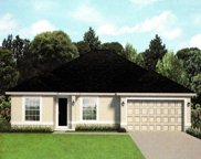 33825 Emerald Pond Loop, Leesburg image