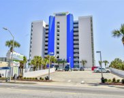1905 S Ocean Blvd Unit 504, Myrtle Beach image