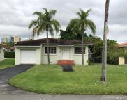3015 Coconut Grove Dr, Coral Gables image