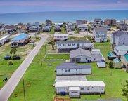 3011 3rd Street, Surf City image