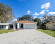 5157 Clarion Oaks Drive, Orlando image