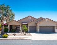 7595 N 87th Drive, Glendale image