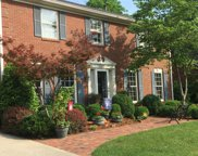 3363 Ridgecane Road, Lexington image