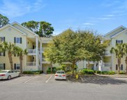 601 Hillside Dr. N Unit 3633, North Myrtle Beach image