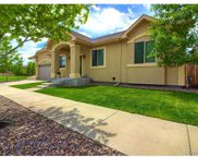 1221 South Balsam Court, Lakewood image
