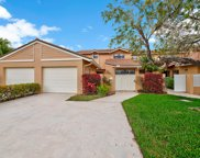 465 Prestwick Circle, Palm Beach Gardens image