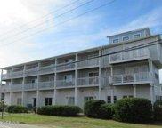105 Tennessee Avenue Unit #105, Carolina Beach image