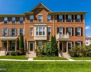 2615 SOUR DOCK DRIVE, Odenton image