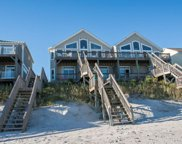 2210 Shore Drive Unit #B, Surf City image
