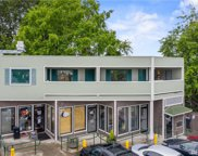 9099 Seward Park Ave S, Seattle image