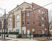 3454 North Ashland Avenue Unit 2S, Chicago image