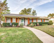 3713 Chime Street, Irving image