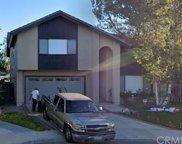 6     Yankee, Irvine image