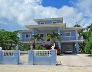 126 Lorelane Place, Key Largo image