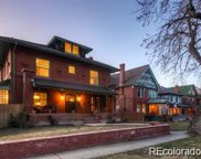 1521 North Steele Street, Denver image