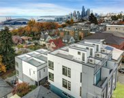 1919 13th Ave S, Seattle image