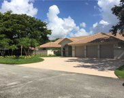 9641 NW 28th St, Cooper City image