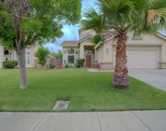 2907  Evergreen Court, Livingston image