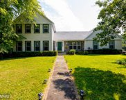 13316 HATHAWAY DRIVE, Silver Spring image
