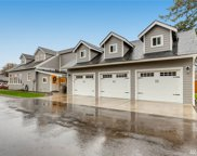 718 14th St SW, Puyallup image