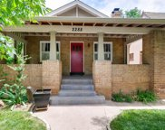 2288 Bellaire Street, Denver image
