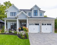 40 Hardy  Court, Lucan image
