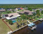4204 Surfside Court, Port Charlotte image