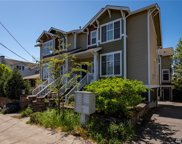 3631 Wallingford Ave N Unit A, Seattle image