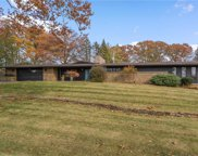 6315 Sycamore Hill, Indianapolis image