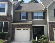 10041 Lynnberry Place, Raleigh image