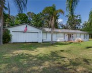 11302 Tucker Road, Riverview image