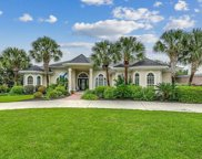 8263 Forest Lake Dr., Conway image