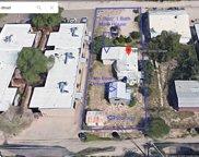 131 W Rillito, Tucson image
