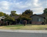 648  Bird Street, Yuba City image
