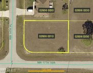 1701 NW 14th PL, Cape Coral image
