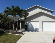 2215 SE 15th ST, Cape Coral image