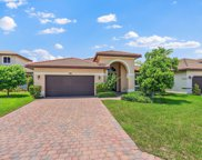 7197 Damita Drive, Lake Worth image
