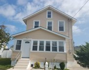 631 N Annapolis Ave Ave, Atlantic City image