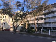 502 48th Ave. S Unit 409, North Myrtle Beach image