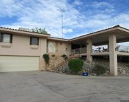 1856 Martinique Dr, Lake Havasu City image