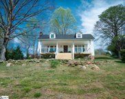 745 Zion Church Road, Easley image