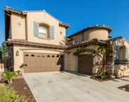 1070 Village Dr, Oceanside image