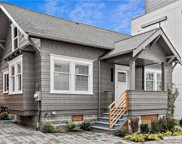 2609 B SW Adams St, Seattle image