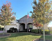 6729 49th Court E, Ellenton image