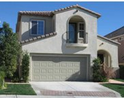 12967 Flintwood Way, Carmel Valley image